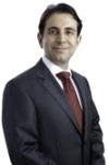 Dr Ariel Haus, Cosmetic Dermatologist