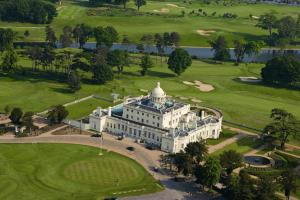 Stoke Park, Country Club, Spa & Hotel