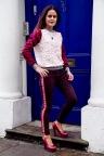 Company street style by Holly McGlynn 11112013_026