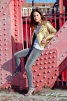 Nicola McSorley for Levis Revel by Holly McGlynn Feb 14_001